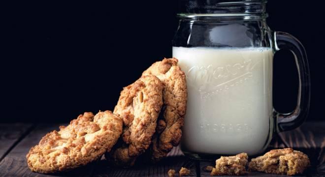Dairy Bulletin News